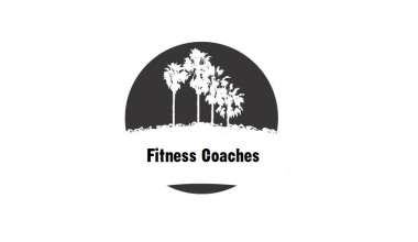 Fitness Coaches