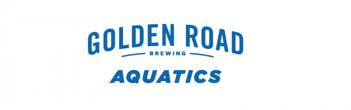 Golden Road Aquatics