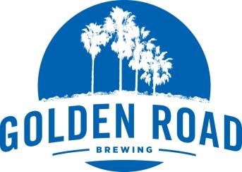 goldenroad.la